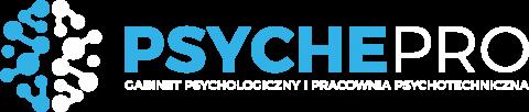 Psychotesty Rzeszow
